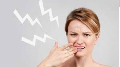 علل حساسیت دندانها و درمان آن