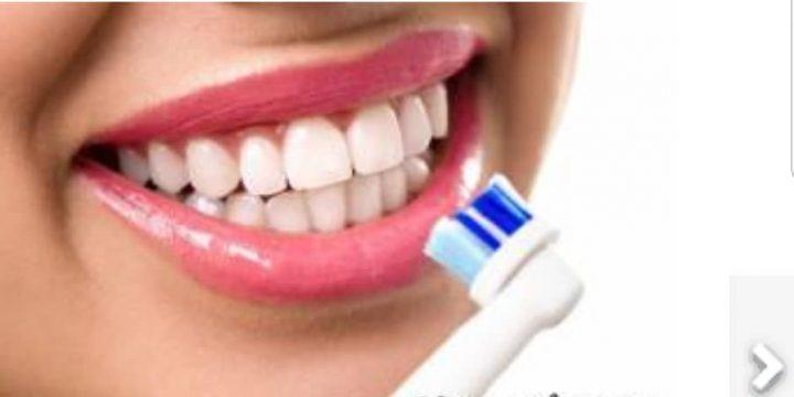 چگونه مراقب دندانهایمان باشیم