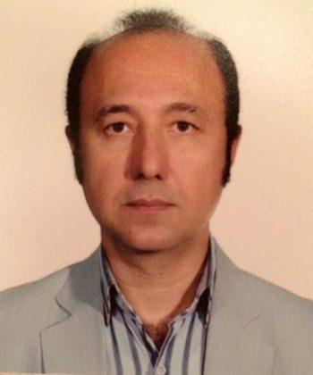 دکتر حامدی راد
